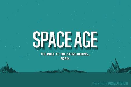 spaceage01
