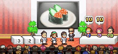 sushi-spinnery-guide-02