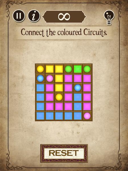 Hasil gambar untuk game the curse