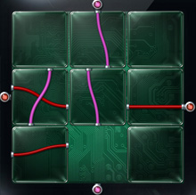 The Heist walkthrough - Electrical Wiring solutions ... on