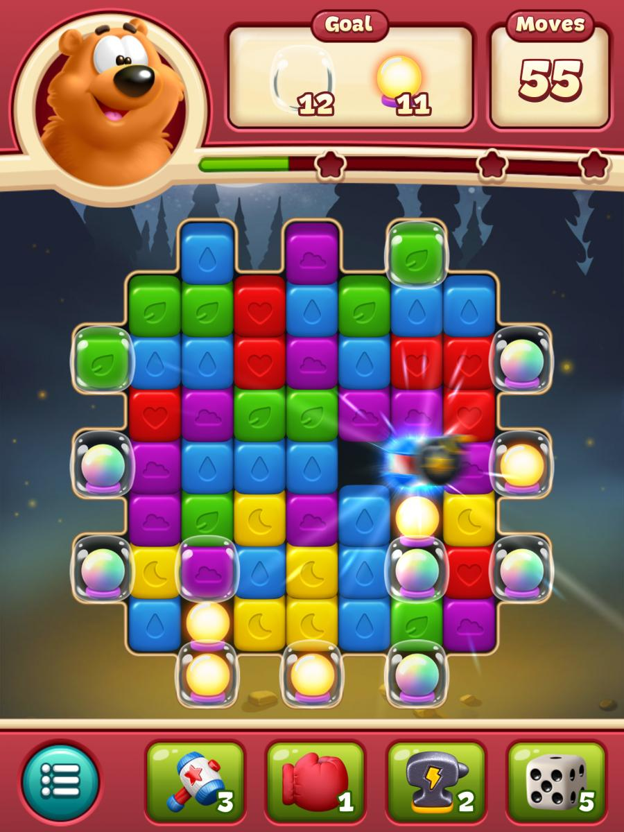 Toon Blast tips and cheats - Blasting through the levels | Articles