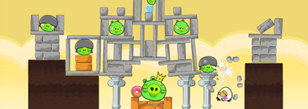 touchpad-games-angry-birds