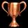 Bronze PS Vita Trophy