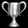 Silver PS Vita Trophy