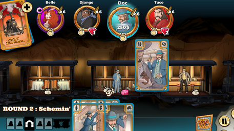 The best iOS and Android deals of the week - To the Moon