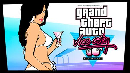 vicecity10