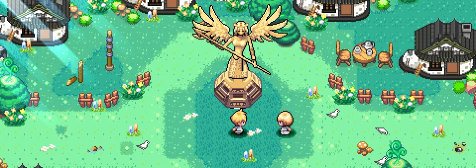 The 10 best games like The Legend of Zelda on iPhone and