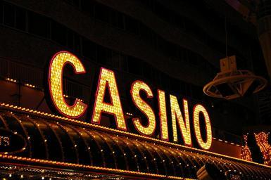 Essential tips for creating an online casino site