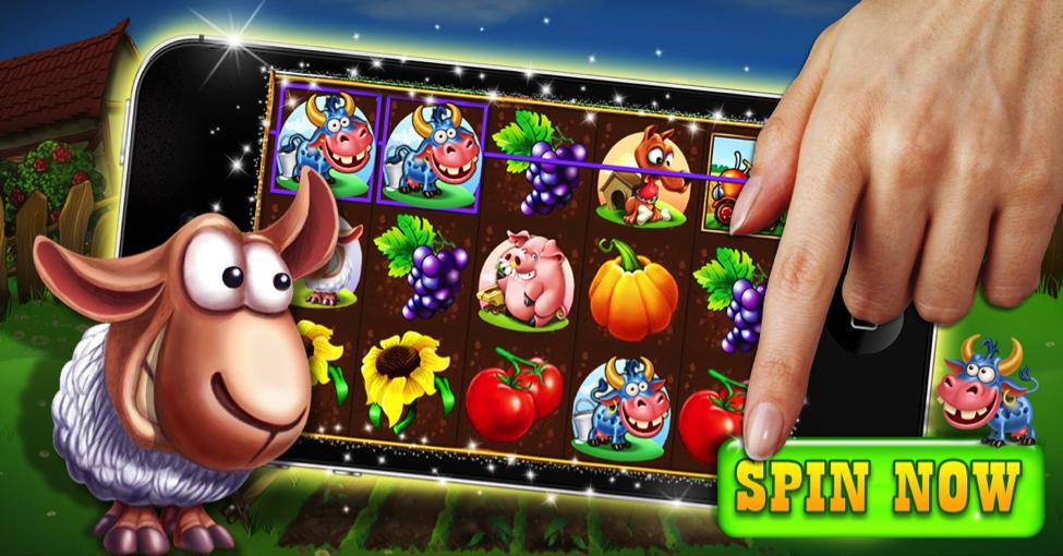 free online slots for fun  spielothek