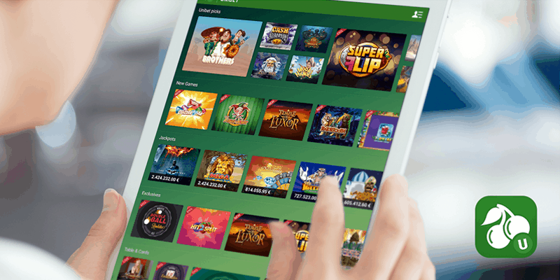 Smooth sailing ahead for mobile gaming as fixed odds machines face a turbulent ride