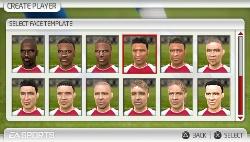 FIFA 14 PS Vita, thumbnail 1