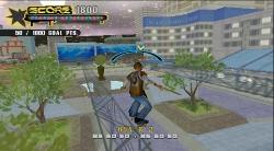 Tony Hawk's Underground 2: Remix PSP, thumbnail 1