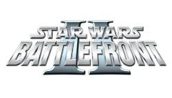 Star Wars Battlefront II PSP, thumbnail 1