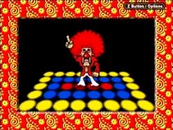WarioWare, Inc.: Minigame Mania GameBoy, thumbnail 1
