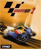 MotoGP 2 Mobile, thumbnail 1