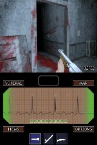 Dementium: The Ward DS, thumbnail 1