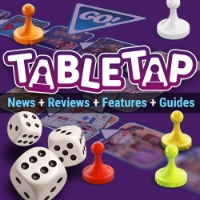 It's the first TableTap Twitch stream tonight, and this is why you should be excited