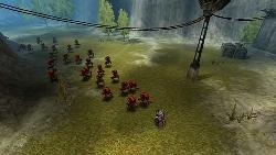 Oddworld: Munch's Oddysee HD PS Vita, thumbnail 1