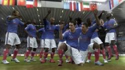 UEFA Euro 2008 PSP, thumbnail 1