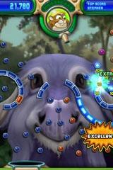 Peggle Dual Shot DS, thumbnail 1