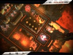 Anomaly Defenders iPad, thumbnail 1