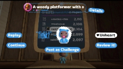 LittleBigPlanet PS Vita PS Vita, thumbnail 1