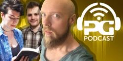 Pocket Gamer Podcast Switch, thumbnail 1
