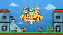 Idle Miner Tycoon iPad, thumbnail 1