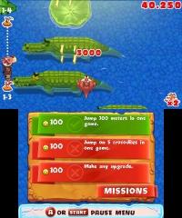 Crazy Kangaroo 3DS, thumbnail 1