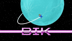 Bik Android, thumbnail 1