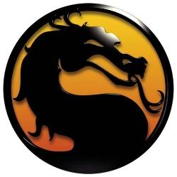 Mortal Kombat (Vita) PS Vita, thumbnail 1