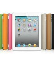 iPad 2 iPad, thumbnail 1