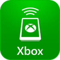 Xbox SmartGlass iPad, thumbnail 1