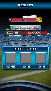 NFL Kicker 15 iPad, thumbnail 1