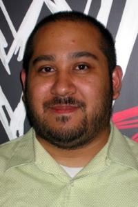 WWE SmackDown vs Raw 2008 DS, thumbnail 1