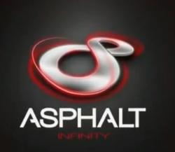 Asphalt 8: Airborne Android, thumbnail 1