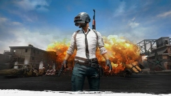 PUBG and Fortnite should really be on Nintendo Switch already