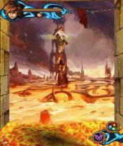 Prince of Persia (N-Gage) N-Gage, thumbnail 1