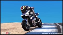 MotoGP 13 PS Vita, thumbnail 1