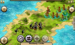 Settlers HD Android, thumbnail 1
