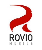 Rovio news Android, thumbnail 1