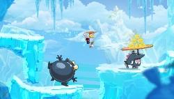 Rayman Origins PS Vita, thumbnail 1