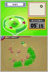 Pokemon Ranger DS, thumbnail 1