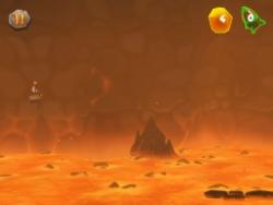 Greedy Dwarf iPad, thumbnail 1