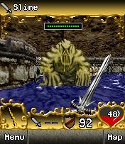Orcs & Elves DS DS, thumbnail 1