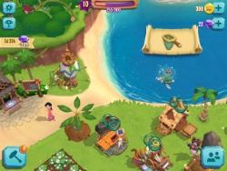 Paradise Bay iPhone, thumbnail 1