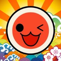 Taiko No Tatsujin Plus Android, thumbnail 1