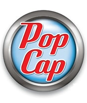PopCap news Android, thumbnail 1