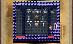 3D Classics: Kid Icarus 3DS, thumbnail 1
