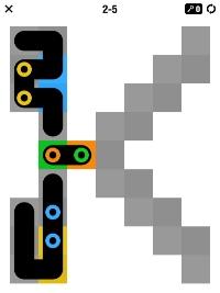 Quetzalcoatl iPad, thumbnail 1